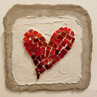 I Love You-Deb Aldo-Mosaic-$39.jpg