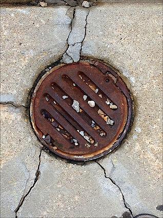 Urban Discoveries 3-Philadelphia-Unalt P