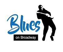Blues on Broadway logo.png