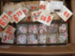 box of numbers newspaper.jpeg