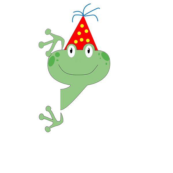 Side PartyFrog Right.png