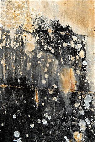 Ochres & Charcoals-Portugal-Unalt Photo