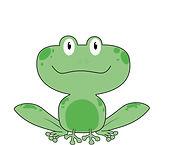 sitting frog.jpg