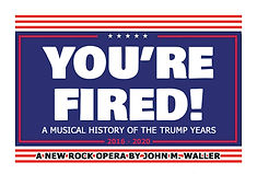 Your Fired Flyer logo.jpg