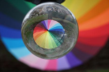 Color Wheel $45 5x7.jpg