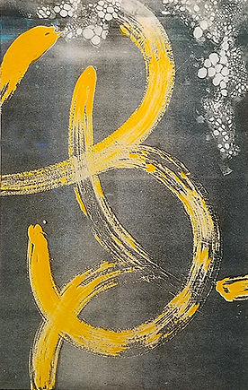 Wisteria-Gerlinde Lehner-Print-$650.jpg