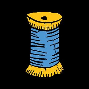 Blue Spool.png