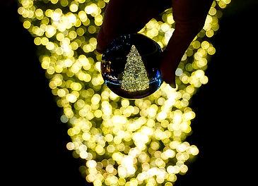 Mystic Christmas Tree $50.jpg