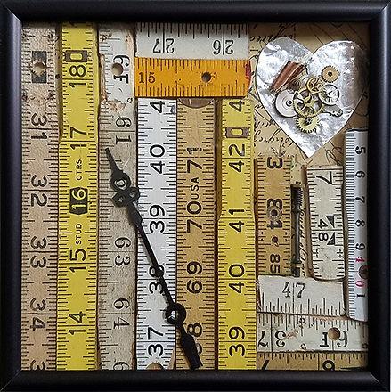 Love Immeasurable-Carol Dunn-Assemblage-$165.jpg