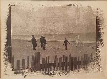 Moonstone Beach, Winter-Peter Leibert-Chrome Dichromate Print-$150.jpg