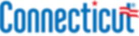 CT-Logo-DECD-Top-OOTA-RGB_R.jpg