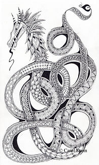 Finished-Complex-Dragon.jpg