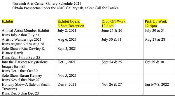Gallery Schedule for website.jpg