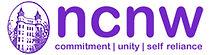 ncnw logo.jpg