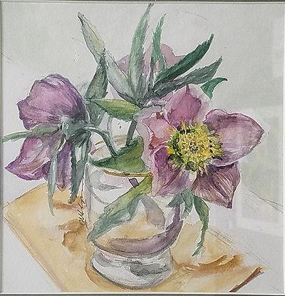 Lenten Rose-Gabe Lipman-Watercolor-$130.jpg