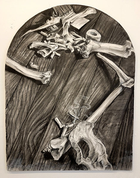 Bones-Brian DeVantier-Mixed Media-$600-HONORABLE MENTION.jpg