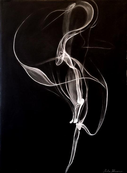 Ethenea-Sandra Jeknavorian-Pastel on Paper-$650-HONORABLE MENTION.jpg
