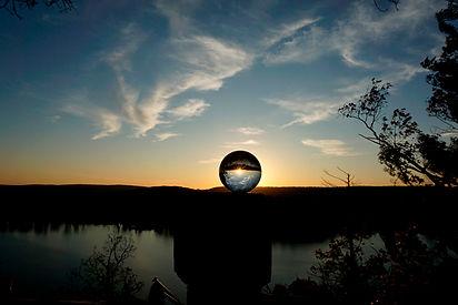 Gillette Castle Sunset2 $115.jpg