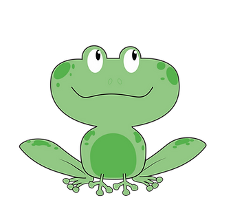 sitting frog eyes right.png