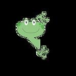 Side Frog left.png