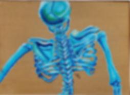 Skeleton by Kimberly Morales.jpeg