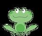 sitting frog eyes left.png