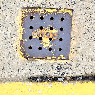 Urban Discoveries 1-Philadelphia-Unalt P