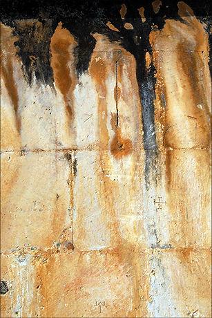 Ochres-Portugal-Unalt Photo 8x12-$175.jp