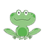 sitting frog.png