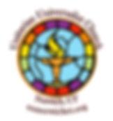 Universalist Church.jpg