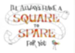 Square to Spare card McBee.jpg