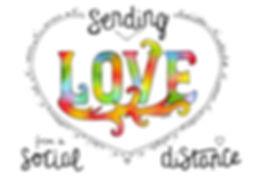 Sending Love card McBee.jpg