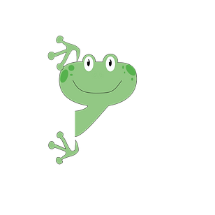 Side Frog Right.png