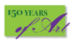 150 Years WEB.jpg