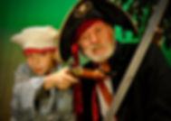 NAC-Pirates-Panto - 5.jpg