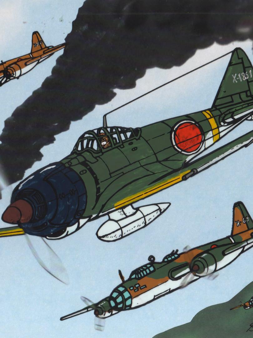 Zero Fighter Escort.jpg