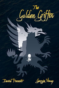 Golden Griffin Cover Web.jpg