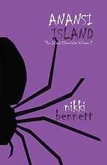 Anansi Island Cover Web.jpg