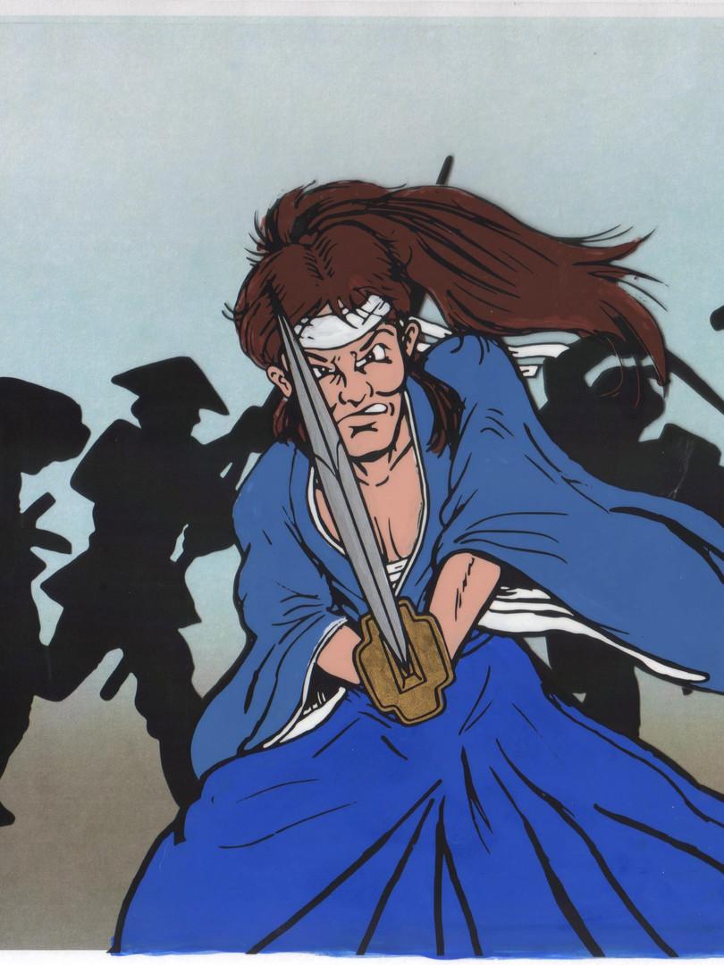 Samurai Battle.jpg