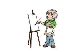 Nikki Painting.jpg