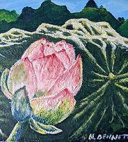 Lotus Sea.jpg
