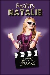 Reality Natalie.jpg