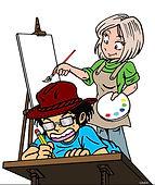Steve and Nikki.jpg