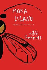 Moka Island Cover Web.jpg