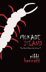 Mukade Island Cover Web.jpg