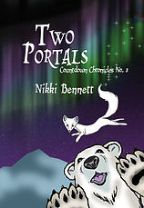 Two Portals Cover Web.jpg