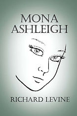 Mona Ashleigh Paperback Cover.jpg