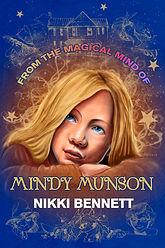 Munson Cover3.jpg