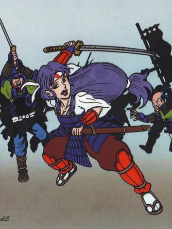 Onna-Bugeisha Battle.jpg