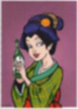 Sake Girl 3.jpg